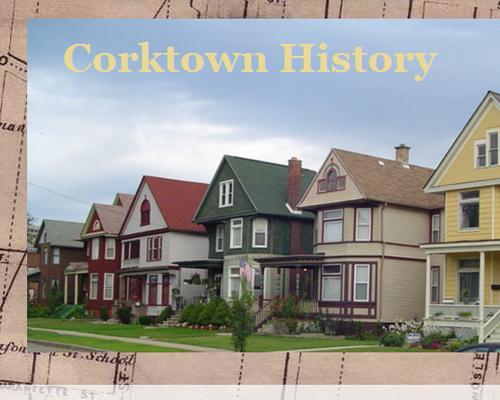 CorktownHistory