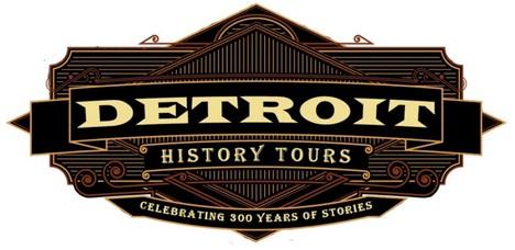DetroitHistoryTours