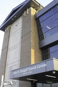 DingellTransitCenter-2991