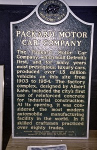 Packard-07_1999--002