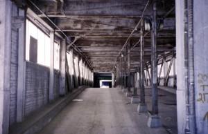 Packard-07_1999--012