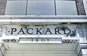 Packard-07_1999--108
