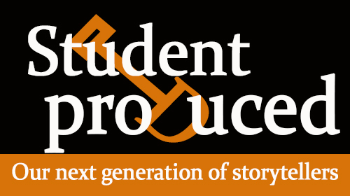 StudentProduced
