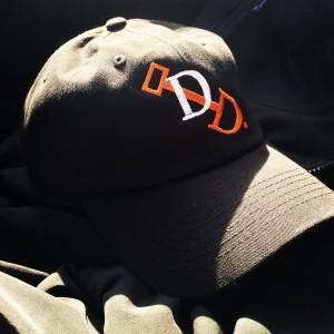DiggingDetroit_Cap