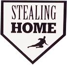 StealingHomeLogo