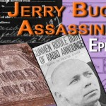 Episode 10 – The Assassination of Jerry Buckley, Detroit's Voice of the People