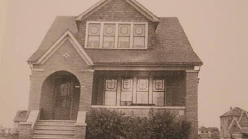 House_1930s