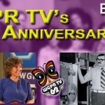 WGPR-TV 40th Anniversary:  Dr. Banks' Vision to Transform Detroit's Media, Message and Messengers