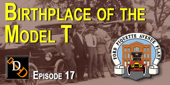 Slider_Episode17_Piquette