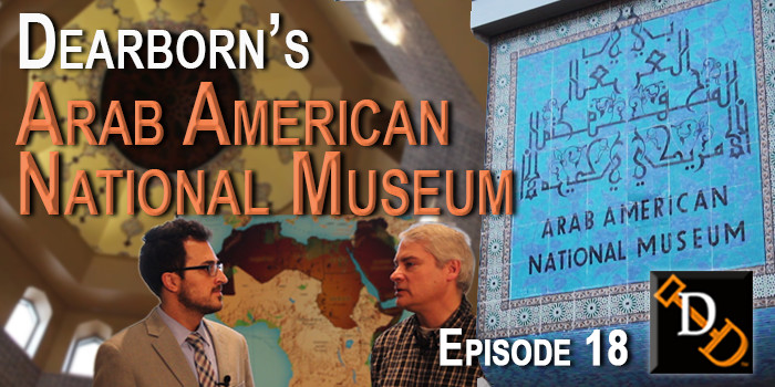Slider_Episode18_ArabAmerican