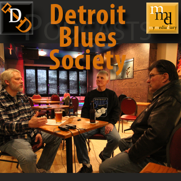 Podcast_Titles_BluesSociety