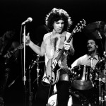 Prince – December 10th, 1981 at Detroit's Cobo Arena:  The First Time I Heard Music